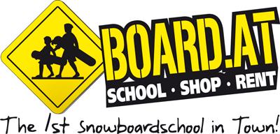 board.at