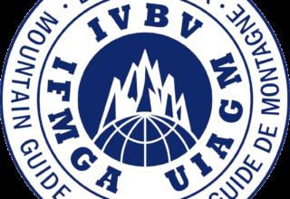 logo_international-1.png